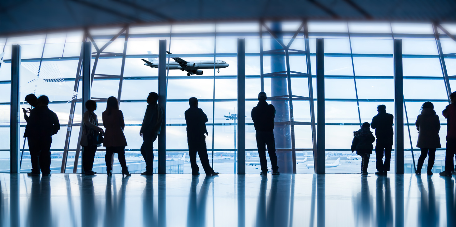 GBTA Prospects for the Business Travel Industry