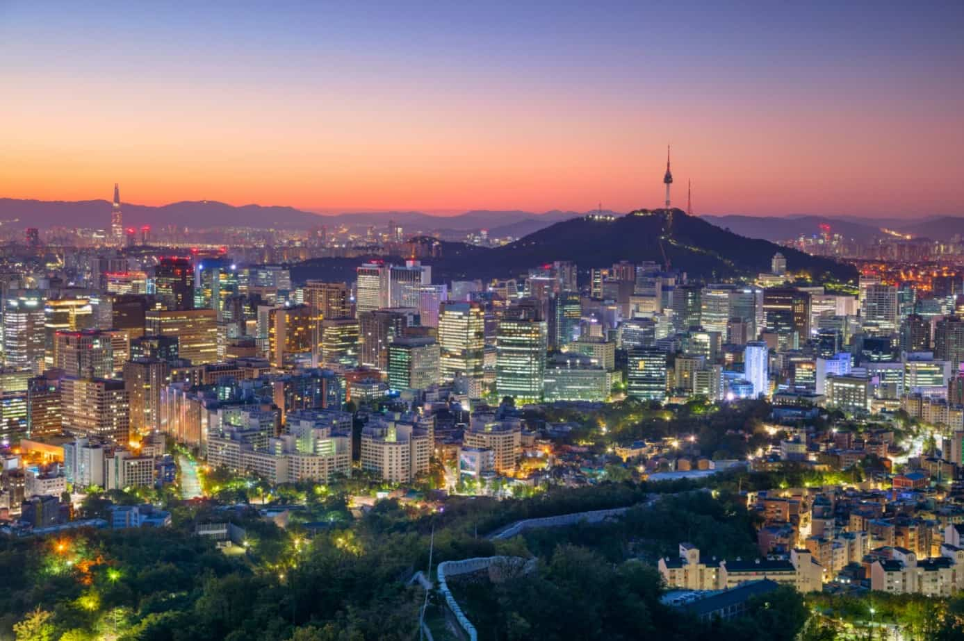 [SCB News] Seoul Convention Bureau: We Seek to Bounce Back Strong in Partnership