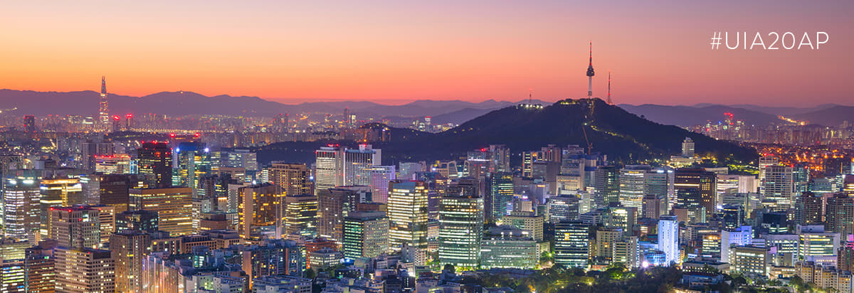[SCB News] Virtual Seoul to host a Round Table for Association Delegates