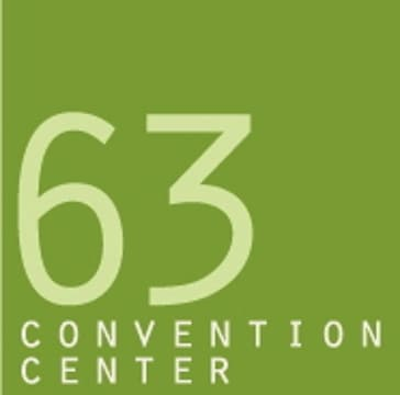 63_convention_center