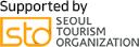 seoul tourism organization
