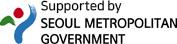 seoul metropoltan government